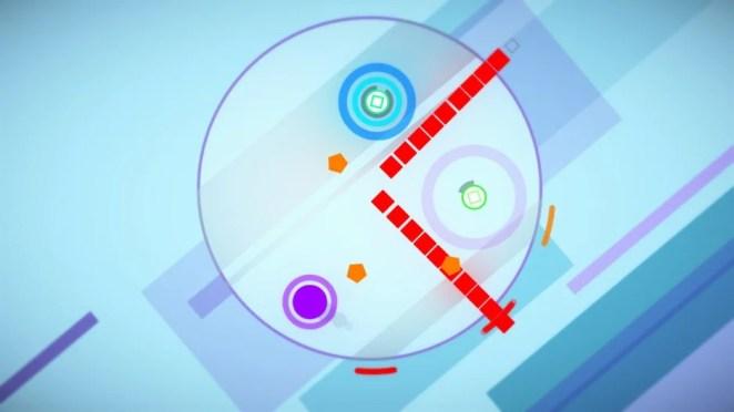 Next Week on Xbox: Neue Spiele vom 27. bis 31. Januar: HyperDot