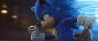 Copyright: © 2020 Paramount Pictures and Sega of America, Inc.