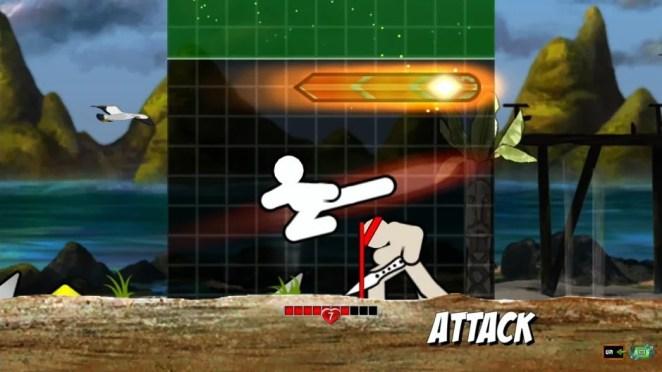 Next Week on Xbox: Neue Spiele vom 24. bis 28. Februar: one Finger Death Punch 2