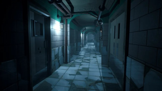 Next Week on Xbox: Neue Spiele vom 24. bis 28. Februar: Infliction Extended Cut