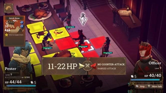Next Week on Xbox: Neue Spiele vom 23. bis 27. März: Children of Zodiarcs