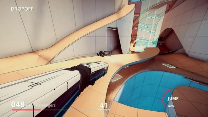 Next Week on Xbox: Neue Spiele vom 30. März bis 3. April: Snakeybus
