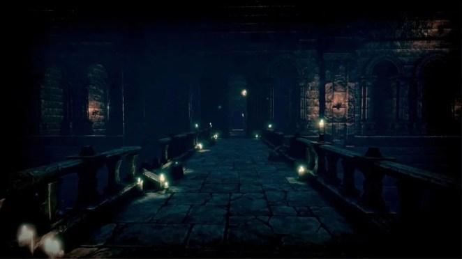 Next Week on Xbox: Neue Spiele vom 30. März bis 3. April: Horror of the Deep