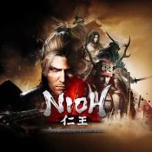 Nioh - Complete Edition
