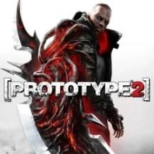 Prototype®2