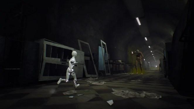 Next Week on Xbox: Neue Spiele vom 27. April bis 1. Mai: The Inner Friend