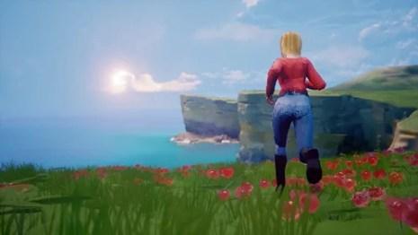 dreams-lovra-screenshot-06-ps4-de-03apr2020