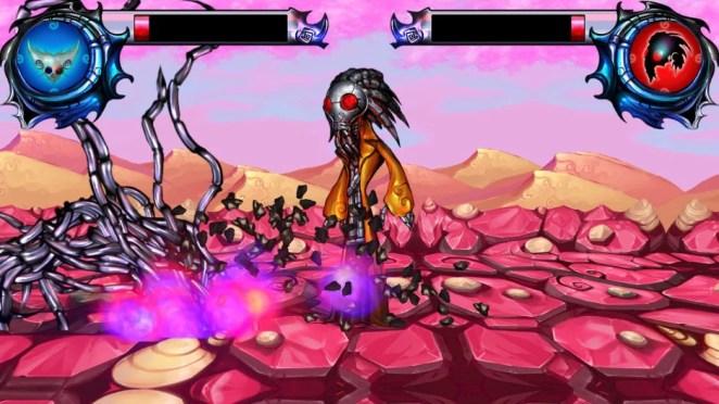 Next Week on Xbox: Neue Spiele vom 4. bis 8. Mai: Mecho Wars: Desert Ashes