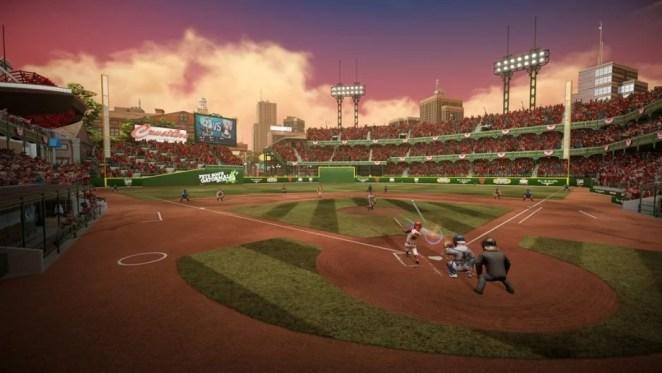 Next Week on Xbox: Neue Spiele vom 11. bis 15. Mai: Super Mega Baseball 3