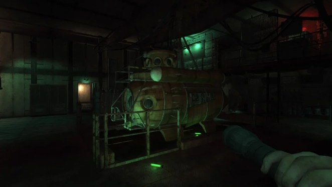 Next Week on Xbox: Neue Spiele vom 18. bis 22. Mai: Monstrum