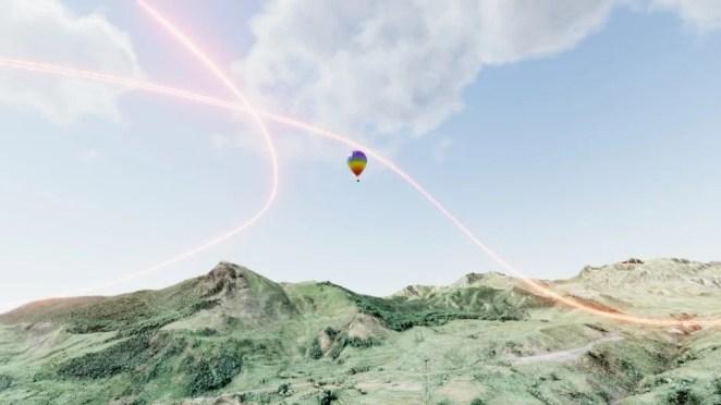 Next Week on Xbox: Neue Spiele vom 25. bis 29. Mai: The Last Scape