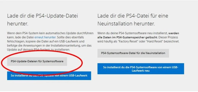 PS4-Systemsoftware03
