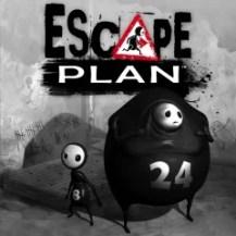 Escape Plan™ Collection
