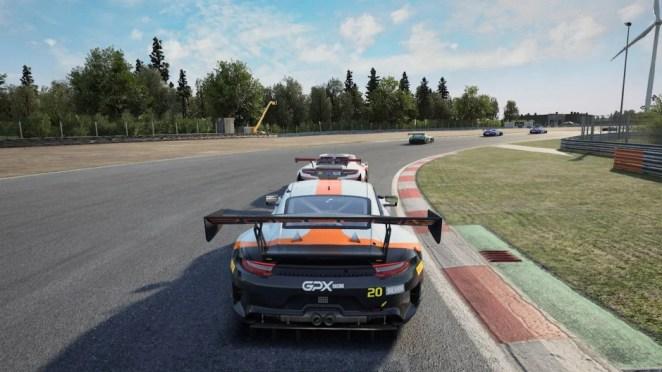 Next Week on Xbox: Neue Spiele vom 22. bis 26. Juni: Assetto Corsa Competizione