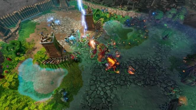 Next Week on Xbox: Neue Spiele vom 22. bis 26. Juni: Cungeons 3: Complete Collection