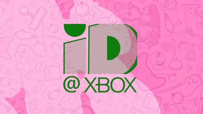 ID@Xbox Summer Spotlight