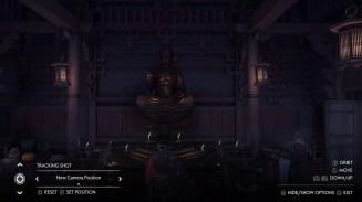 Ghost of Tsushima_20200717013803