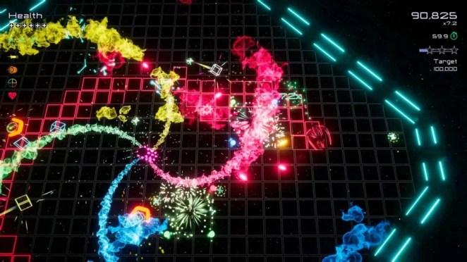 Next Week on Xbox: Neue Spiele vom 13. bis 17. Juli: #Funtime