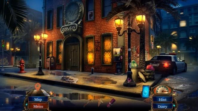 Next Week on Xbox: Neue Spiele vom 27. bis 31. Juli: Family Mysteries: Poisonous Promises