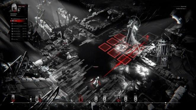 Next Week on Xbox: Neue Spiele vom 27. bis 31. Juli: Othercide