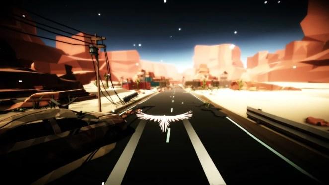Next Week on Xbox: Neue Spiele vom 3. bis 7. August: Aery - Broken Memories