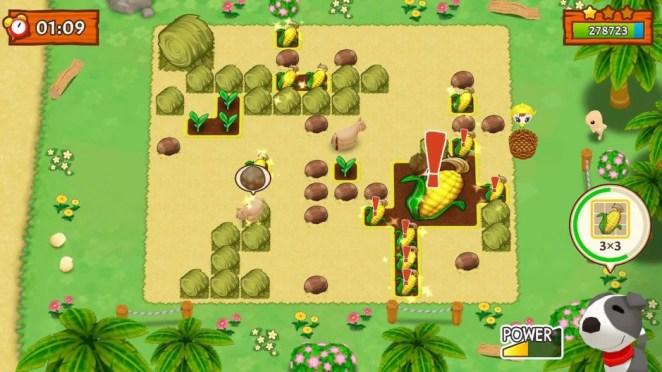 Next Week on Xbox: Neue Spiele vom 17. bis 21. August: Harvest Moon: Mad Dash