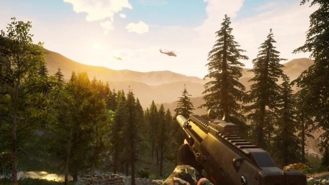 Next Week on Xbox: Neue Spiele vom 17. bis 21. August: Beyond Enemy Lines 2