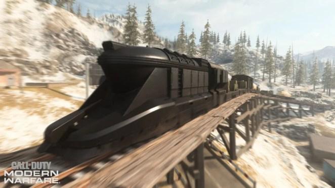 Call of Duty: Modern Warfare for Xbox One