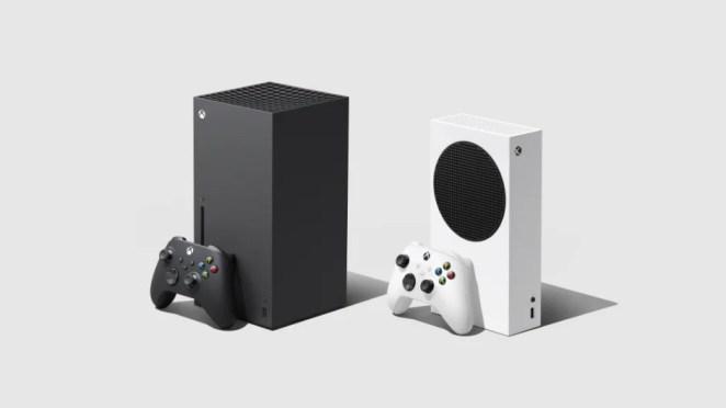 Gears Tactics erscheint am 10. November auf Konsole zum Start von Xbox Series X und Xbox Series S
