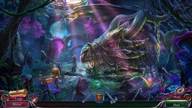 Next Week on Xbox: Neue Spiele vom 14. bis 18. August: The Secret Order: Return to the Buried Kingdom