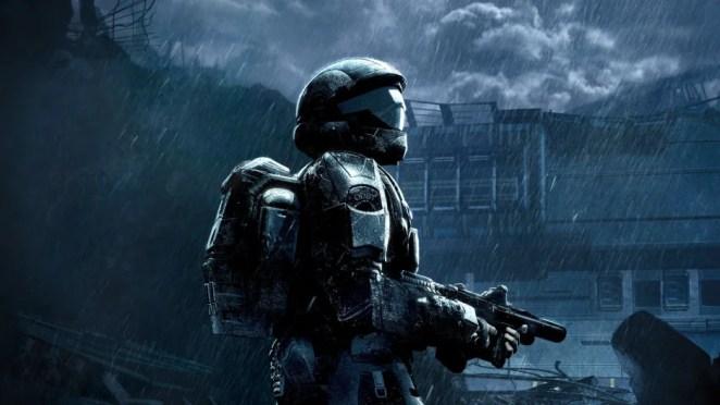 Next Week on Xbox: Neue Spiele vom 21. bis 25. September: Halo 3 ODST (PC)