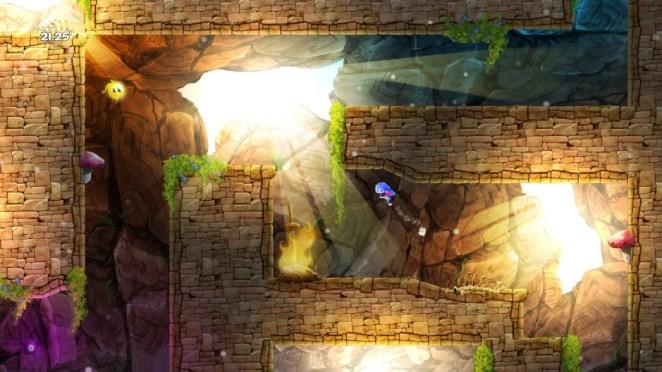 Next Week on Xbox: Neue Spiele vom 7. bis 11. September: OkunoKA Madness