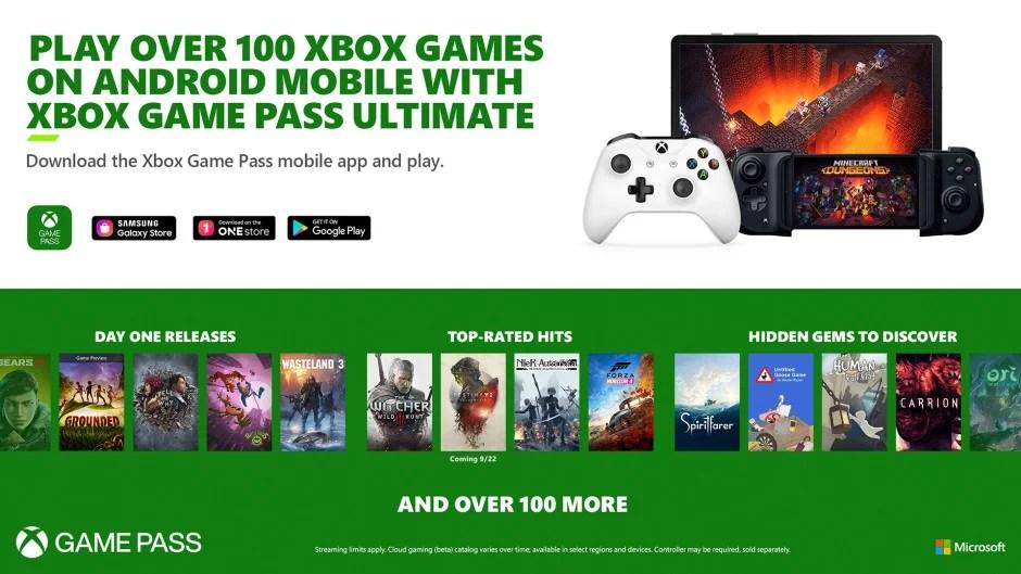 This Week on Xbox: September 18, 2020 | ブログドットテレビ