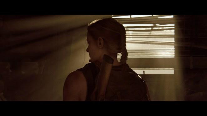 The Last of Us™ Part II_John Sweeney_20200624191001