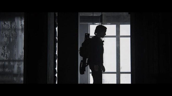 The Last of Us™ Part II_John Sweeney_20200625184713