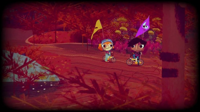 Next Week on Xbox: Neue Spiele vom 2. bis 6. November: Knights and Bikes