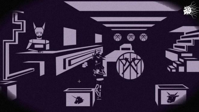 Next Week on Xbox: Neue Spiele vom 5. bis 9. Oktober: Dark Grim Mariupolis