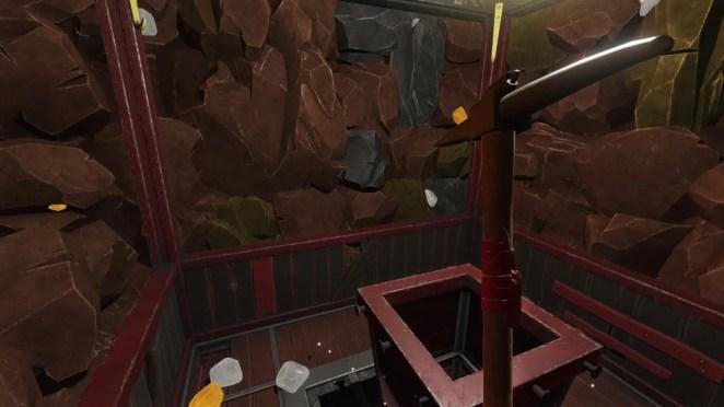 Next Week on Xbox: Neue Spiele vom 16. bis 20. November: Cave Digger