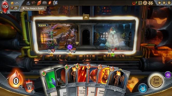 Next Week on Xbox: Neue Spiele vom 21. bis 25. Dezember: Monster Train
