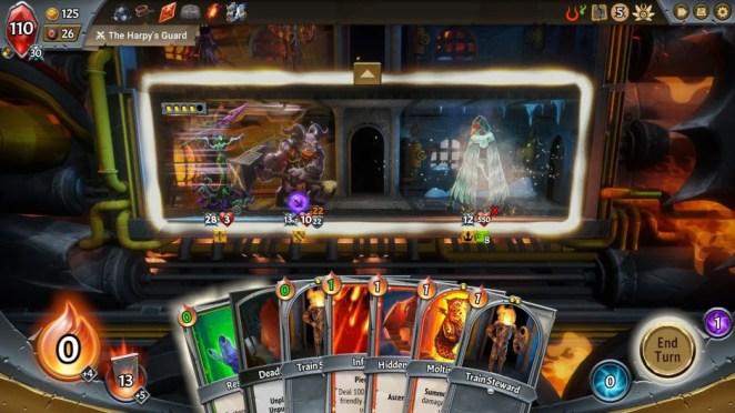 Monster Train – December 17 – Xbox Game Pass