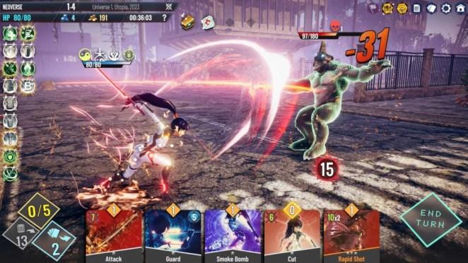 Neoverse – December 17 – Xbox Game Pass