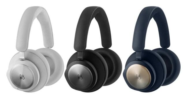 Bang & Olufsen Beoplay Portal Headphones