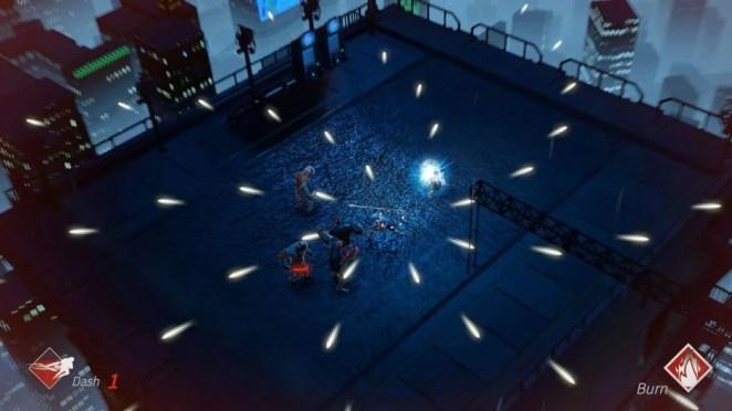 Ruvato: Original Complex – March 26 – Xbox One X Enhanced