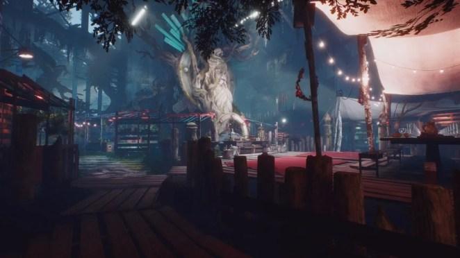 Next Week on Xbox: Neue Spiele vom 22. bis 26. März: Paradise Lost