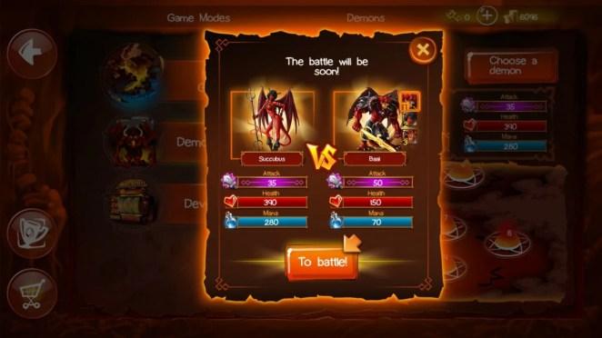Next Week on Xbox: Neue Spiele vom 8. bis 12. März: Doodle Devil