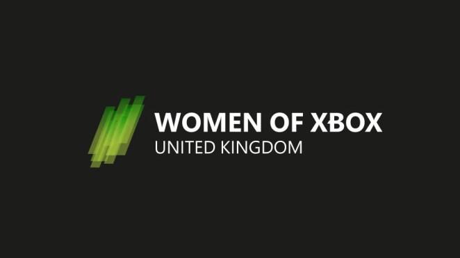 Xbox feiert den Internationalen Frauentag: Womens of Xbox UK-Podcast
