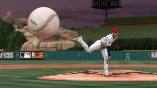 Neu im Xbox Game Pass: Fable Anniversary, MLB The Show 21, und mehr!