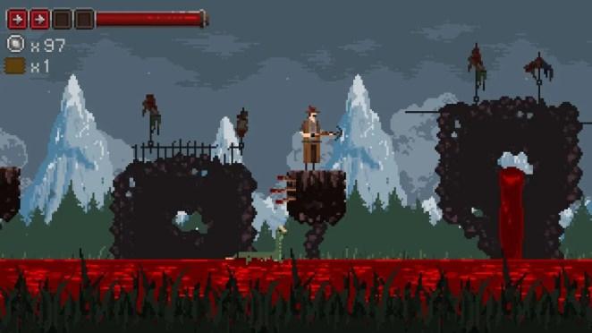 Next Week on Xbox: Neue Spiele vom 24. bis 28. Mai: Crossbow Crusade