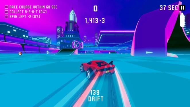 Next Week on Xbox: Neue Spiele vom 24. bis 28. Mai: Rekt! High Octane Stunts