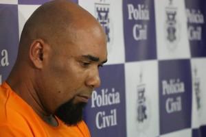 Paulo Sérgio
